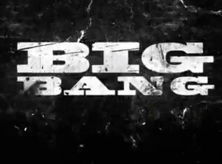 "《BIGBANG MADE》首款预告 bigbang出道十周年""回忆杀"""