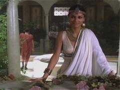 埃及艳后(1999)片花