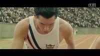 《坚不可摧》导演特辑 安吉丽娜朱莉诠释二战传奇