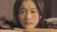 戏说影事:青春不只有阳光白衫,还有成长背后的孤独与委屈――《狗十三》