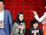 """张嘉译被爆""""最恨""""王志文  推两部剧与江珊圆梦饰夫妻"""
