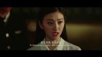 《青禾男高》不忘民族之本,学生学习中文遭日本人暴力镇压,这一幕气炸