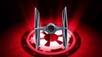 星际飞船,太空大战的第一道防线