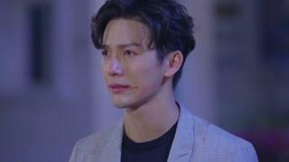 《星途叵测》情绪激动的谭坤和颂博大打出手沐恩有了新欢忘了旧爱