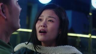 急诊科医生第12集精彩片段1525476540189