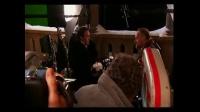唐尼展拳脚玩肉搏《大侦探福尔摩斯2》曝动作花絮