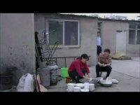 樱桃第31集抢先看01