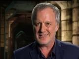 《哥谭市》主演访谈 James Gordon探长-帕帕帮