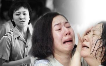 电影《爱·回家》曝光主题曲MV 女性题材催泪大戏