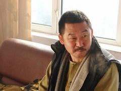 疯狂的导演之刘桦专访