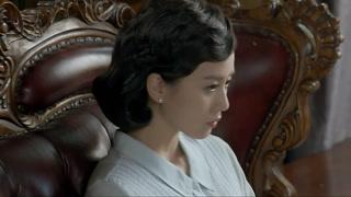《黎明决战》刘诗诗cut022