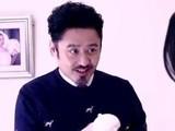 离婚律师 吴秀波变发明家 馒头奶瓶模拟母乳