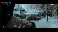《英伦对决》恐怖袭击令人绝望,老年成龙痛失爱女