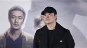 陈思诚将拍唐探全新番外系列