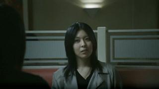松隆子化身高中复仇女教师