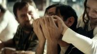 第71届戛纳电影节主竞赛单元入围影片《养狗人》官方预告