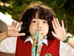 玛德2号制作特辑小虎与大猫篇
