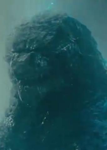 """《哥斯拉2:怪兽之王》""""群兽集结""""版预告 人类八面""""兽""""敌身陷末日危机"""