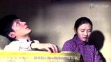 《黄金时代》爱情特辑 萧红爱的漫长旅途