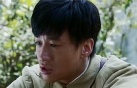 【马上天下】第40集预告-何润东坐坟头诉说要认爹
