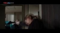 《惊天解密》劳米·拉佩斯身陷绝境怒怼假特工