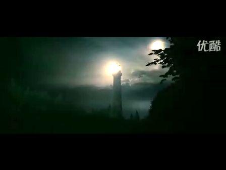 西班牙恐怖片《孤堡惊情》预告片2