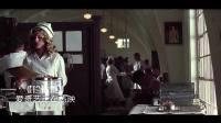 美女护士给你扎针,这一脸浮夸的表情是怎么回事?