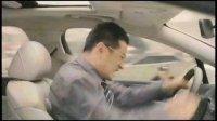 四戒(30秒预告片)