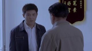 《啊父老乡亲》王天生因为贷款危机晕倒