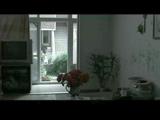 王小帅短片《寂静一刻》开幕中韩微电影展   短片内容现《闯入者》雏形