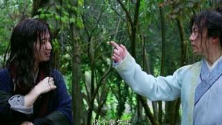 《大梦西游4》孙悟空竟然沦落到要饭?