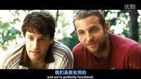 赖家王老五 [Bradley Cooper] 片段剪辑 2