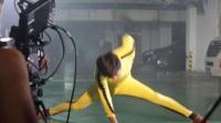 【超能特辑】get技能 你也是武林高手