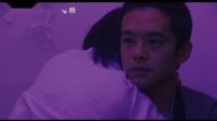 松冈茉优与哑人温暖相拥 治愈催泪口碑高热