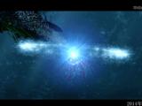 《魔幻仙踪》片花-魔王版