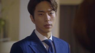 金素妍去尹贤敏家找证据 你以为是来和好的吗