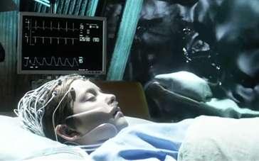 《路易的第九条命》电视版预告 男孩遇害幕后解密