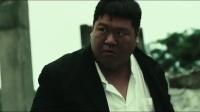 《青禾男高》激燃片段:中日学子生死大对决,民族文化不容亵渎
