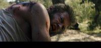 金刚狼3:殊死一战(片段-唐纳德·皮尔斯作恶遭报应 狼叔再战X23)