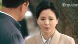 风和日丽 马伊琍李晨揪心虐恋01