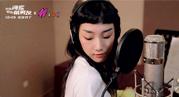 """《我的间谍前男友》发布推广曲Yamy霸气发布""""别惹女孩""""宣言"""