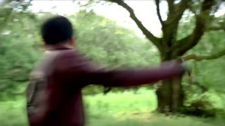 荒原 第一季第1集精彩片段1529062598932
