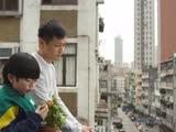 《一念无明》统一粤语原声公映 博纳称