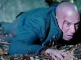 《最后的巫师猎人》迪塞尔绝杀巫师