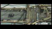 张杰-《勿忘心安》窃听风云 主题曲 MV