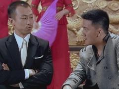 老兵(2014)第52集预告片