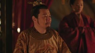 皇帝除了种地还会用计?!禹州boy真有帝王之才!