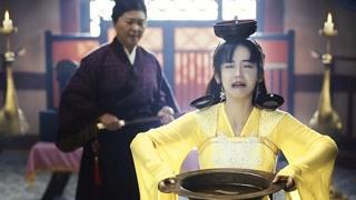 绝世千金第一季第3集预告