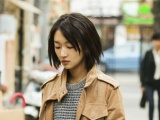 8期:《谎言西西里》青春接地气 周冬雨再遇生死恋