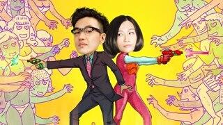 《爱情麻辣烫2》定档3月8日